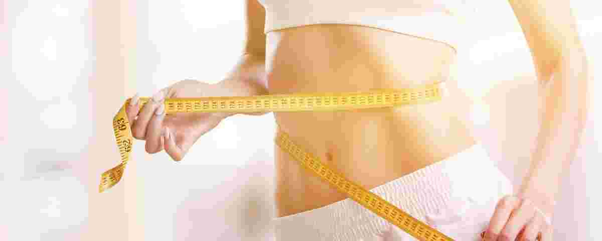 Abnehmen Kiel, Gewichtsreduktion Kiel